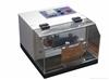 TSE-A031  织物防钻绒测试仪
