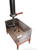 TSE-A025  防雨拒水性能测试仪