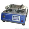 TSE-A016Martindale 耐磨性及起球性测试仪