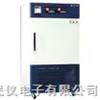 LHT-0150E經濟型恒溫恒濕箱