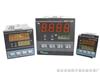 9007C 单晶硅炉谐波柜控制器