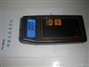 PC-8066便携式电导度计,便携式EC计,携带式电导度计