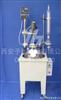 SF-20L单层玻璃反应釜价格