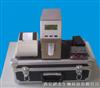 MLE60便携式牛奶成分速测仪