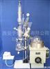 RE-5003旋转薄膜蒸发器