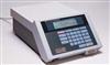 QTM-500[KEM]QTM-500热导仪|导热仪