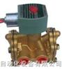美国ASCO    EF8316G034-110V/50HZ 电磁阀