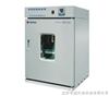 SKP-02B.500电热恒温培养箱价格