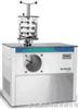 LIOALFA 6结实 、耐用的中型冻干机