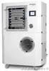 LYOBETA型西班牙泰事达(Telstar) 研发中心的Z佳解决方案的冻干机