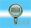 FYD-100数字压力表