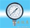 Y-60/100/150真空压力表