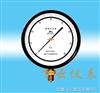 YB-150精密压力表