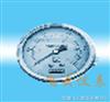 YN-60耐震压力表