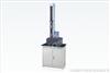 CMT2000系列微机控制电子万能试验机