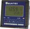 IT-8100工业氟离子浓度测定仪IT-8100