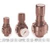 F64G-3GN-AD3NORGREN高效油过滤器