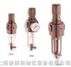 FFB64-408NORGREN呼吸空气过滤器