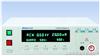 AN9632X耐壓絕緣測試儀AN9632X