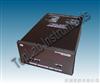 BMT964盘式高浓度臭氧分析仪