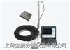 地下水动态参数测量仪