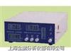 便携式4组分红外线分析系统