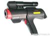 IRT-2000B便攜式雙色紅外測溫儀