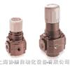 W72M-2GN-NNB诺冠膜片式干燥器