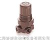 F07-200-A3TGNORGREN管式通用过滤器