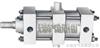 JB160缸径//JB250缸径//JB320缸径//JB400缸径//冶金气缸JB160系列 无锡市气动集团公司