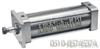可调缓冲气缸QGB125系列  无锡市beplay总厂
