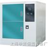 GDK56025高低温冲击试验箱