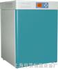 DHO-9082电热恒温培养箱