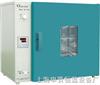 DHG-9203A电热恒温鼓风烘箱