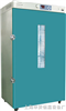 DHG-9620B电热恒温鼓风烘箱