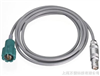 瑞士Metrohm 发生手机电缆6.2104.120