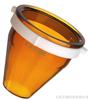 瑞士Metrohm 滴定杯,20…90 mL,棕色6.1415.223