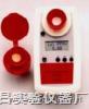ES300 甲醛检测仪