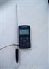 智能建筑测温仪ZBL-H100