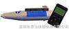 数显回弹仪ZBL-S220