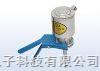 BG-50型杯式过滤器