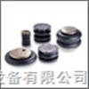 M/60100/M/50NORGREN滑动装置