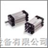 KM/8020/M/60NORGREN不锈钢圆筒型气缸