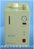 QL-500型电解纯水氢气发生器(SPE电解纯水制氢气)