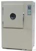 401-A/B老化试验箱