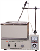 DF-1集热式磁力搅拌器