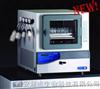(FreeZone® Triad™)原位立式冷冻干燥机