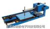 239型239型│德国仪力信Erichsen│239型划痕硬度试验仪