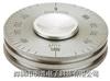 234型湿膜轮│德国仪力信Erichsen│234型漆膜测厚仪