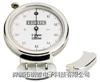 Erichsen 296296型│德国仪力信Erichsen│296型机械式漆膜测厚仪